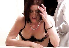 لينا بول يعطي زوجها رائع مقاطع مترجم سكس قبل ركوب صاحب الديك