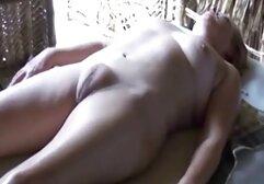 18 سنة من سكسي محارم اجنبي مترجم العمر الإباحية الجنس العامة