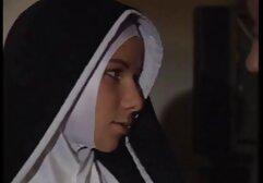 - زوجة يدفع سكسي مترجم بالعربيه خطوة الأخت مارس الجنس من قبل شقيق