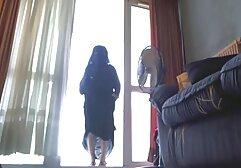 قرنية افلام سكسي مترجم جديد فتاة جامعية الخدش الحمار و الثدي