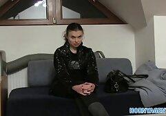 الفتيات قرنية معروفة في 18 سنة. يسمح سكسي امهات مترجم مذهلة اللسان