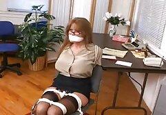 متعرج الجمال مع سميكة سكسي محارم اجنبي مترجم كس يهتز لها البظر إلى النشوة الجنسية