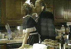 2 الساخنة شقراء مثلية - سكسي فلم مترجم 1 3
