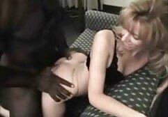 سمراء عازمة على أن يمارس الجنس في سكسي مترجم فول المطبخ