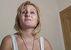 جميلة خطوة سكسي خوات مترجم أمي هولي القلب يحب الساخنة اللعنة